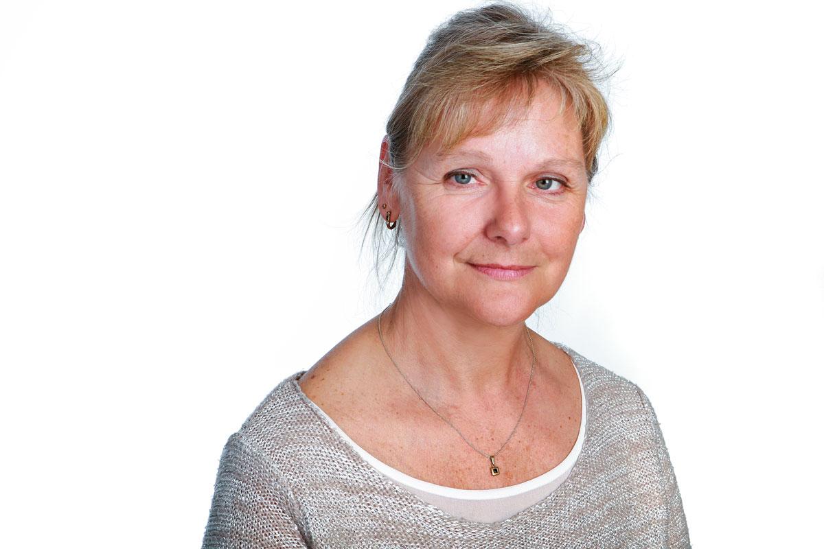 Ines Blum